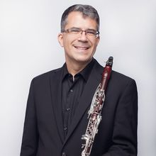 Left Coast Chamber Ensemble presents A Garland for Weinberg