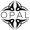 Opal Nightclub image