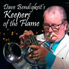 Jazz Night with Dave Bendigkeit