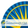 The Commonwealth Club image