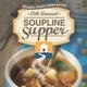 The 15th Annual Soupline Supper