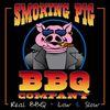 Smoking Pig BBQ - Fremont image