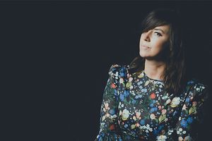 Cat Power - Wanderer Tour 2...