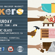 Bayview Makers Mashup Market