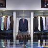 Uomo European Menswear image
