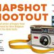 Snapshot Shootout Happy Hour