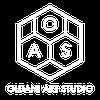 Oldani Art Studio image