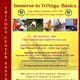 Immerse in TriYoga Basics