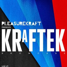 Pleasurekraft + Matrixxman