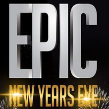 Epic New Year's Eve 2018 - Union Square San Francisco