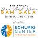 Brain Art & Music BAM Gala