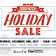 Dogpath Holiday Sale 2017