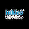Inkies Tattoo Studio image