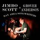 Jimbo Scott and Grover Anderson, Bay Area Songwriters