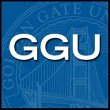 Golden Gate University Tax and Accounting Program Webinars