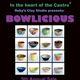 Annual Bowlicious Show & Fundraiser