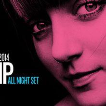 BASE: J.Phlip (All Night Set)