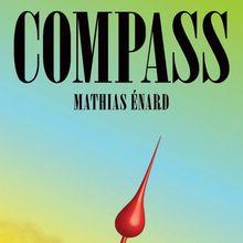 Mathias Énard: Compass