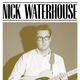 Nick Waterhouse Afterparty + DJ Set at SF's New Obscenity Bar & Lounge