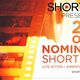 2018 Oscar Nominated Short Documentaries