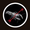 Killing My Lobster image
