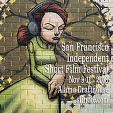 SF Independent Short Film Festival