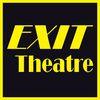 Exit Theatre image