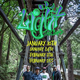 FREEEE SHOW! *LIGHT theBAND* (+*BOA*) [New Residency ft. a Light the Band Cocktail, Drink Specials, and more]