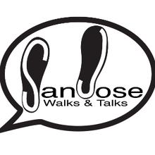 FREE San Jose Walking Tours