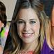 SF's Power Women of Eventbrite, ModCloth, & One Kings Lane