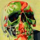 The Skull Show