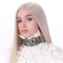 Poppy - Am I A Girl? Tour