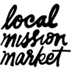 Local Mission Market image