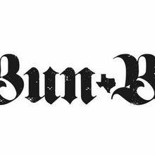 Bun B