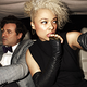 Sneaky Sound System, Dinka, Chris CLouse, The Schmidt