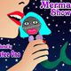 Mermaid Show Returns 2019!