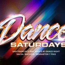 Dance Saturdays - Salsa, Bachata y Latin Mix Loft, Dance Lessons at 8:00p