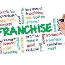Franchising Basics: What You Should know to Consider a Franchise