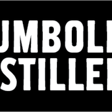 USBG SF Member Meeting featuring Humboldt Distillery