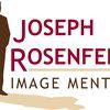 Joseph Rosenfeld Image Mentor image