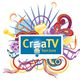 CreaTV Class: Field Production