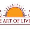 Art of Living Fremont image