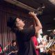 Afro-Cuban Dance Party with CMC's Cuban Charanga Ensemble