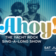 AHOY! The Yacht Rock Sing A Long Party