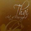 Thai Art of Massage image