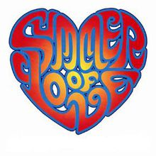 Summer of Love 50th Anniversary Concert