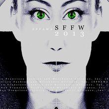 San Francisco Fashion Week ® 2013