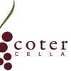 Coterie Cellars  image