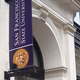 SF State MBA Information Session