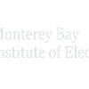 Monterey Bay Institute of Electrology image